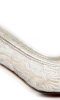flory-nata-high-heels-4