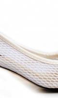 bridal-high-heels-5
