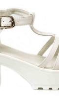 bridal-high-heels-7
