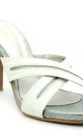 marie-clarie-high-heels-8