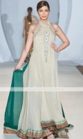 stylish-party-wear-dress-84