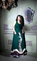 stylish-party-wear-dress-86