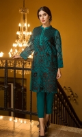 xenia-formals-lady-like-pret-2019-15