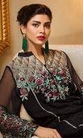 xenia-formals-lady-like-pret-2019-20