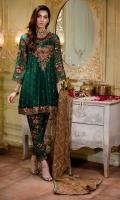 yatashi-emerald-chiffon-collection-2019-13