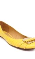 nine-west-rueben-yellow