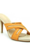 yellow-heeled-slides