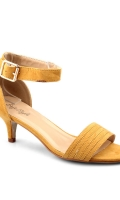 yellow-leather-soft-style-ankle-strap