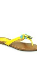 yellow-leena-t-strap