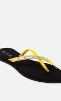 yellow-trim-sandals