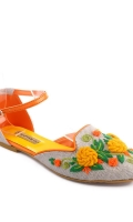 yellow-wool-hand-embroidered-ankle-strap-sandals-us-size