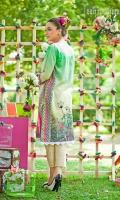 zahra-ahmad-shirts-for-eid-tunic-2015-10