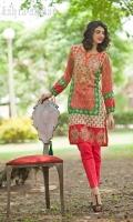 zahra-ahmad-shirts-for-eid-tunic-2015-12