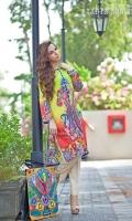 zahra-ahmad-shirts-for-eid-tunic-2015-13