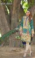 zahra-ahmad-shirts-for-eid-tunic-2015-4