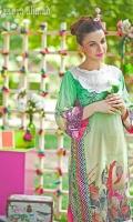 zahra-ahmad-shirts-for-eid-tunic-2015-5