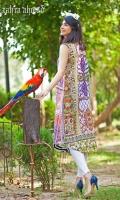zahra-ahmad-shirts-for-eid-tunic-2015-8