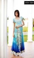 zahra-ahmed-dresses-for-june-2015-2