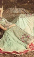 zahra-ahmed-dresses-for-june-2015-21