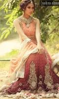 zahra-ahmed-dresses-for-june-2015-24