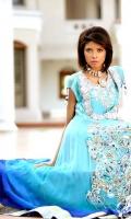 zahra-ahmed-dresses-for-june-2015-25