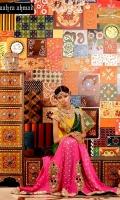 zahra-ahmed-dresses-for-june-2015-27