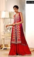 zahra-ahmed-dresses-for-june-2015-29
