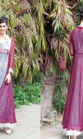 zahra-ahmed-dresses-for-june-2015-3