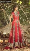 zahra-ahmed-dresses-for-june-2015-4