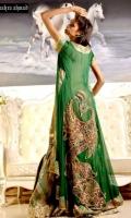 zahra-ahmed-dresses-for-june-2015-5