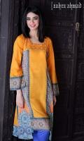 zahra-ahmed-dresses-for-june-2015-6