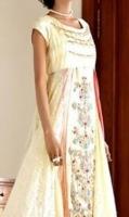 zahra-ahmed-dresses-for-june-2015-7