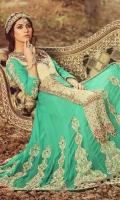 zahra-ahmed-dresses-for-june-2015-8