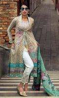 zainab-chottani-luxury-lawn-2017-2