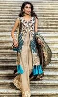 zainab-chottani-luxury-lawn-2017-8