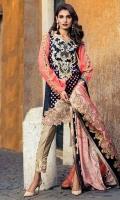zainab-chottani-luxury-lawn-2017-9