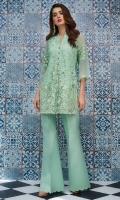 zainab-chottani-casual-pret-collection-2018-17