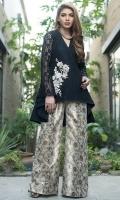 zainab-chottani-casual-pret-collection-2018-4
