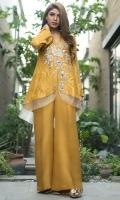 zainab-chottani-casual-pret-collection-2018-5