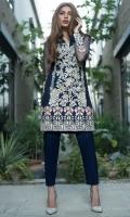 zainab-chottani-casual-pret-collection-2018-9