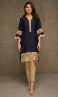 zainab-chottani-casual-pret-collection-2019-11