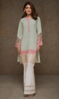 zainab-chottani-casual-pret-collection-2019-13