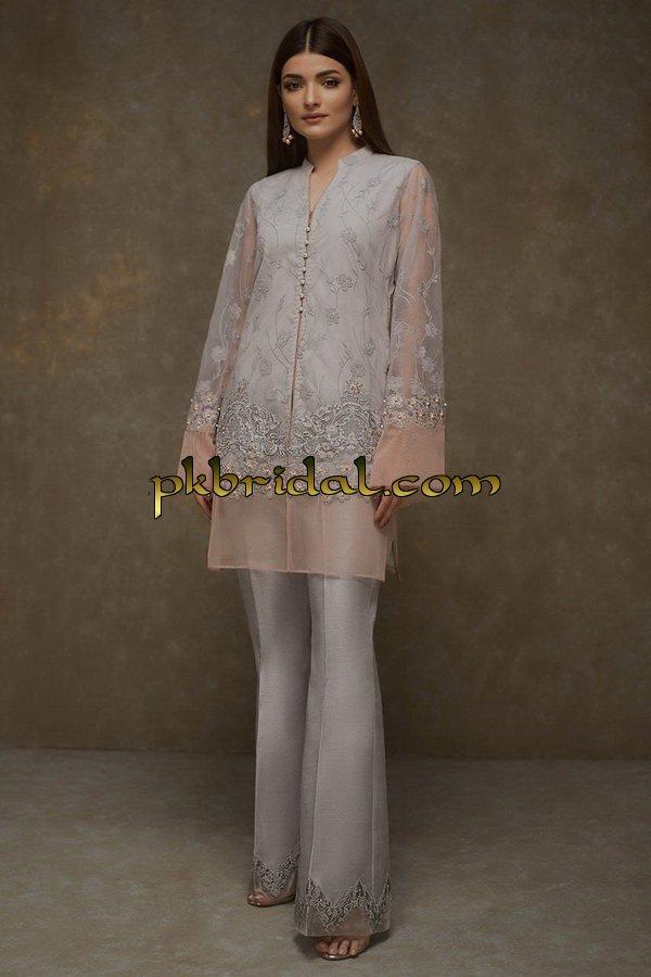 zainab-chottani-casual-pret-collection-2019-10