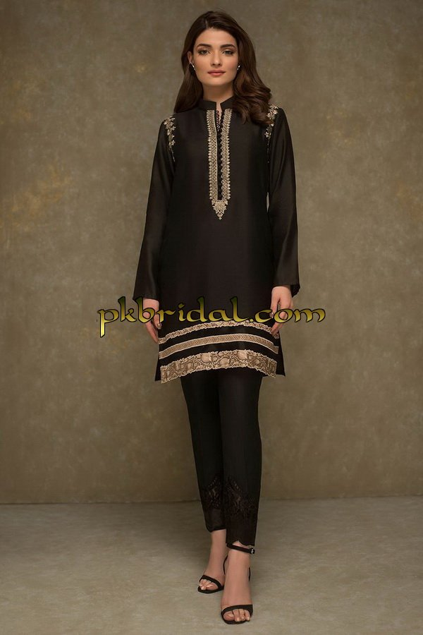 zainab-chottani-casual-pret-collection-2019-12