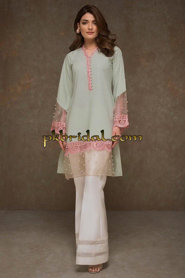 zainab-chottani-casual-pret-collection-2019-13