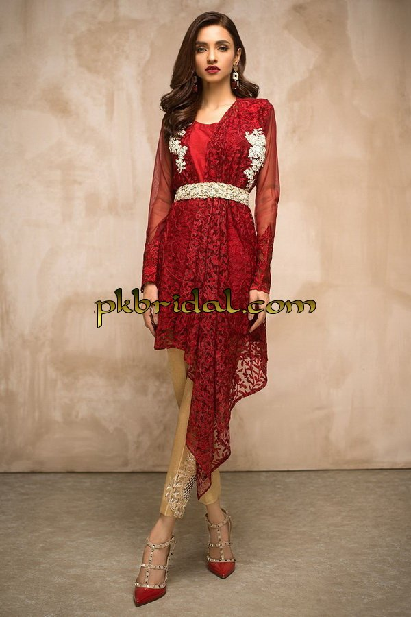 zainab-chottani-casual-pret-collection-2019-2