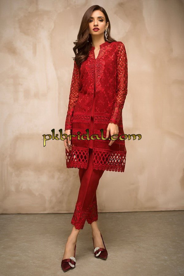 zainab-chottani-casual-pret-collection-2019-5