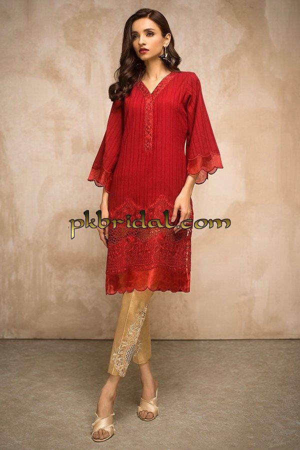 zainab-chottani-casual-pret-collection-2019-6