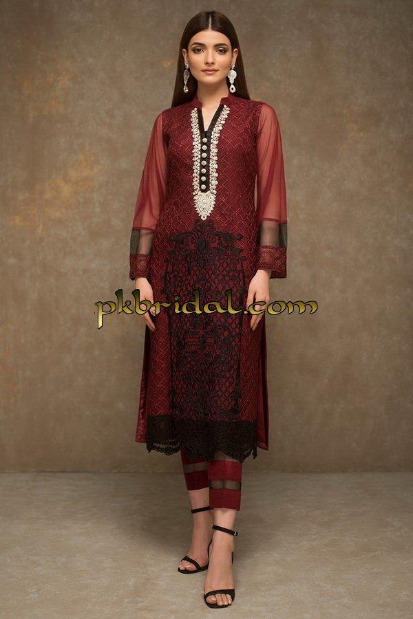 zainab-chottani-casual-pret-collection-2019-7