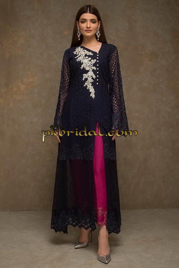 zainab-chottani-casual-pret-collection-2019-8